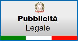 Pubblicità Legale - www.vonneumann.it